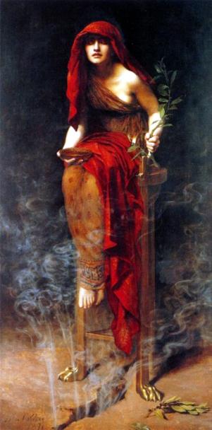 priestess_of_delphi